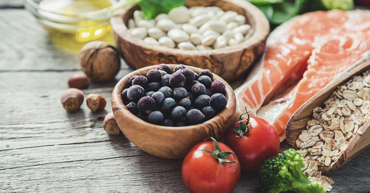 a fogyáshoz felhasznált kalóriamennyiség
