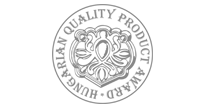 Hungarian Quality Product Award