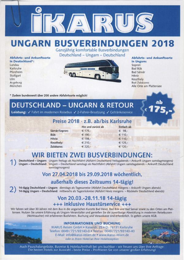 ikarus-ungarn-busverbindungen-2018 - carbona.hu